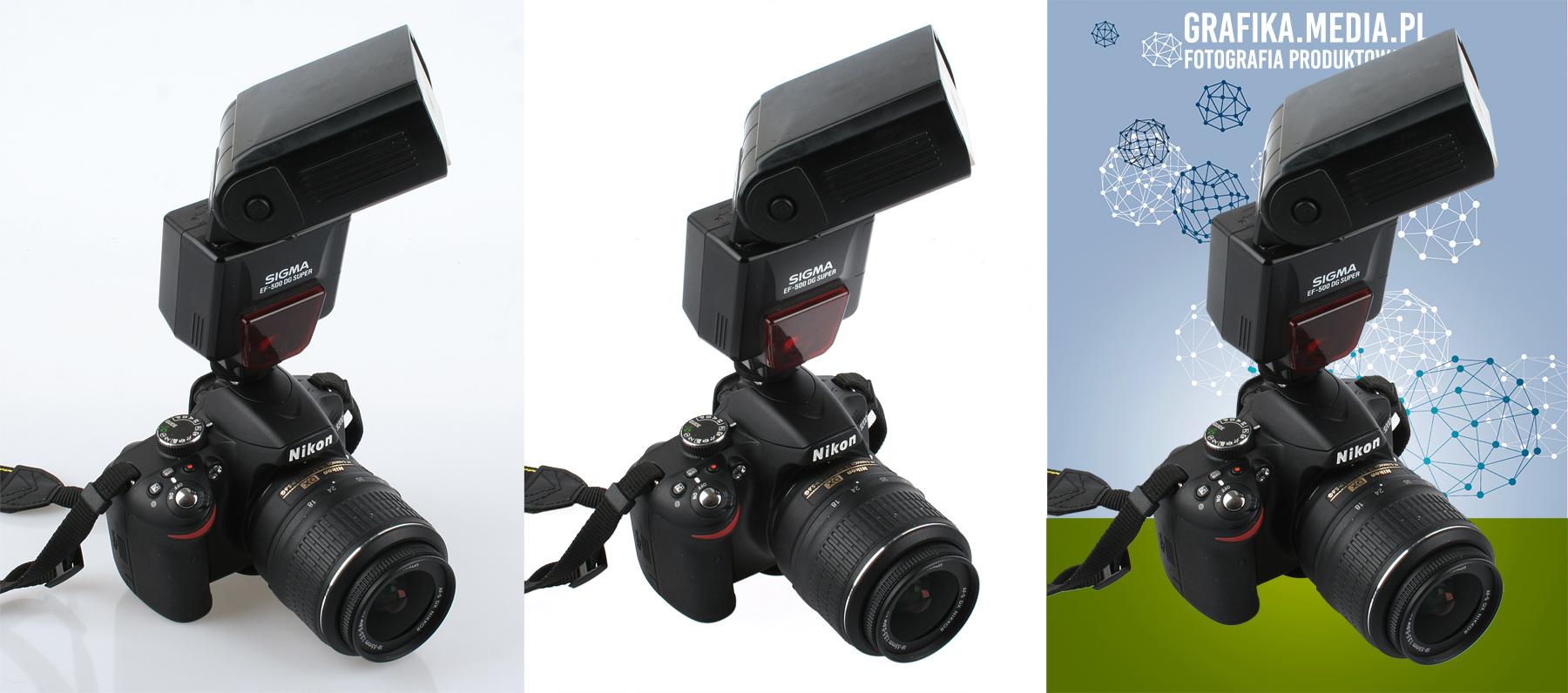 nikon-fotografia-produktowa